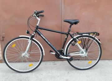Велосипед MARS Trekking (777144)