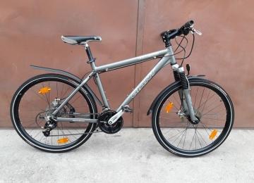 Велосипед GIANT Terrago (777150)
