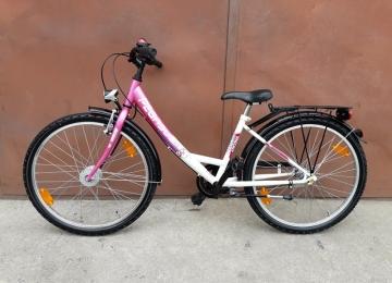 Велосипед PEGASUS Arcona (777173)