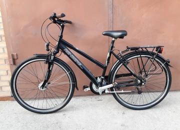 Велосипед REHBERG Comfort (777188)