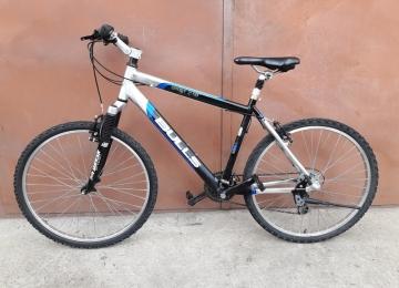 Велосипед BULLS Sport 2.50 (777233)