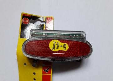 Задний фонарь на багажник ProFex