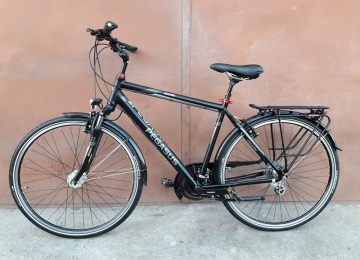 Велосипед PEGASUS Premio SL (777256)
