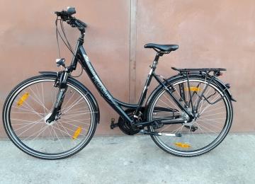 Велосипед PEGASUS Piazza (777261)