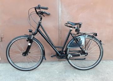 Велосипед RETRO bike (777264)