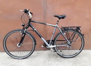 Велосипед KTM Veneto (777250)