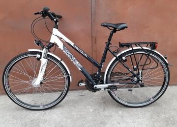 Велосипед LAKES Imola (777248)