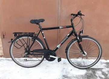 Велосипед PEGASUS Solero (777251)