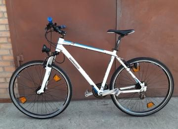 Велосипед WINORA Grenada (777329)