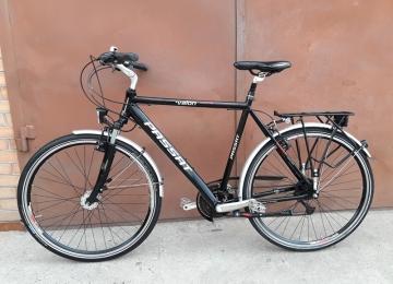 Велосипед PASSAT Avalon (777387)