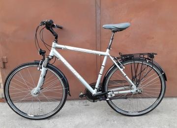 Велосипед MORRISON Trekking (777384)
