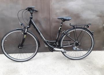 Велосипед RALEIGH Executive 21 (777424)