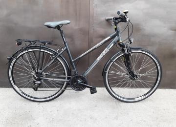 Велосипед PROPHETE Entdecker (777426)