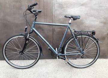 Велосипед VELO DE VILLE (777427)