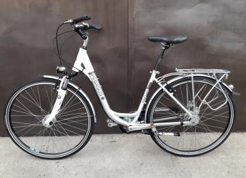 Велосипед PEGASUS Premio SL (777420)