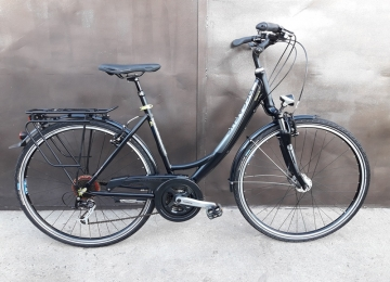 Велосипед PEGASUS Solero SL (777425)