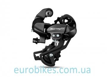Задний переключатель Shimano TourneyTX RD-TX800 7/8 скоростей (болт)