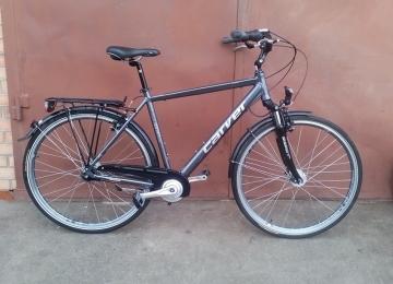 Велосипед CARVER CitiZen