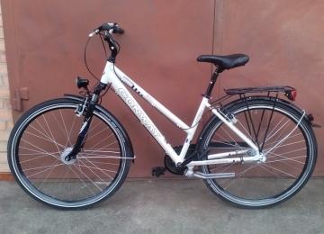 Велосипед CONWAY Trekking