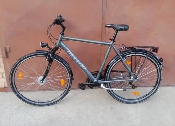 Велосипед BELLINI Trekking (Новый)