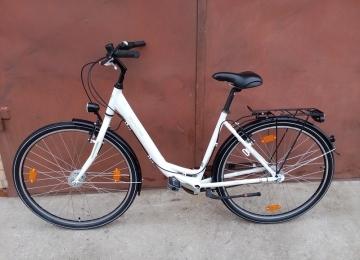 Велосипед BOCAS Verona Nexus 7