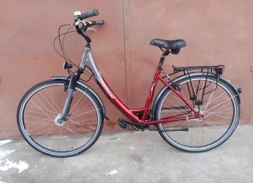 Велосипед DIAMANT Achat Nexus 7