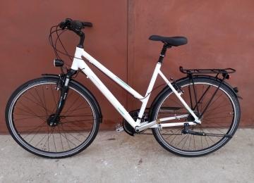 Велосипед KALKHOFF Blackwood 2