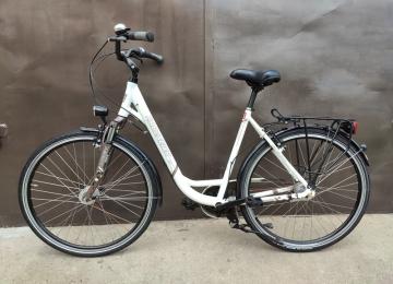 Велосипед RABENEICK City(777435)
