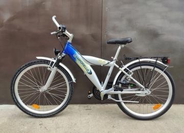 Велосипед CAMPORELLO CP2 (777442)