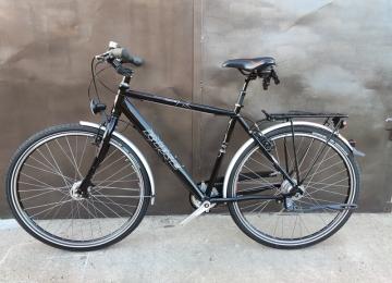 Велосипед RIXE Tours (777463)