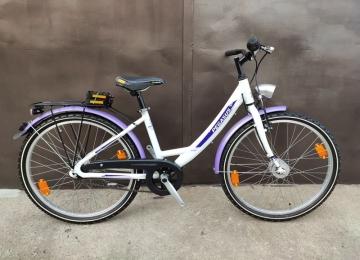 Велосипед PEGASUS Arcona (777)