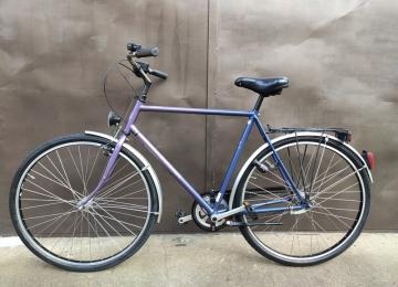 Велосипед UNION City (777491)