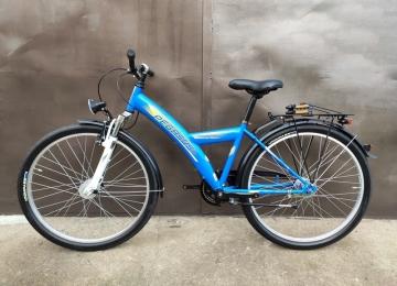 Велосипед PEGASUS Arcona (777461)
