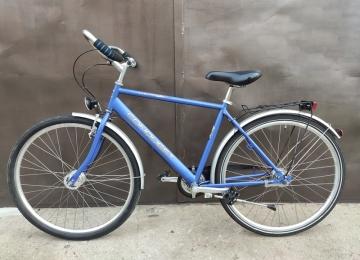 Велосипед CONQUEST Performance (777471)