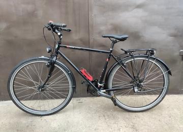Велосипед VSF Fahrrad Manfactur (777496)