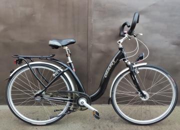 Велосипед GIANT Mono (777503)