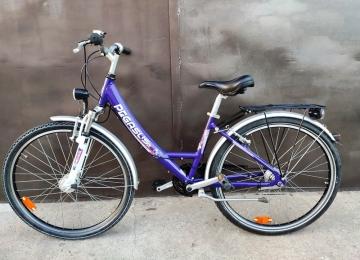 Велосипед PEGASUS Avanti (777569)