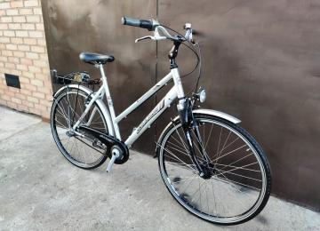 Велосипед RIXE La Rochelle (777531)