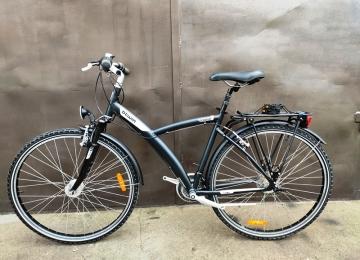 Велосипед B'TWIN Original 5 (777582)