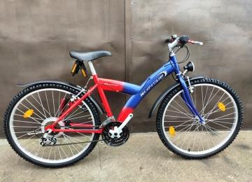 Велосипед MOUNTAIN Bike (777568)