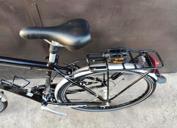 Велосипед RIXE La Rochelle (777584)