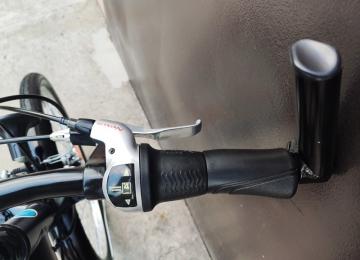 Велосипед PEGASUS Avanti (777587)