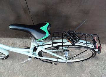 Велосипед PEGASUS Arcona (777594)