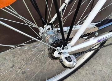 Велосипед PROPHETE City CC-200 (777600)