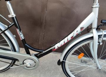 Велосипед MIFA City Line (777598)