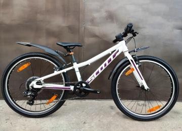 Велосипед SCOTT (777634)