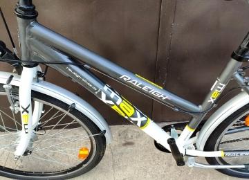 Велосипед RALEIGH Max (777647)