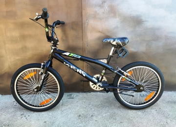 Велосипед BMX KENT Atra (777660)